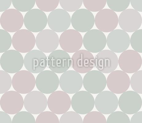Einfache Pailletten Vektor Design