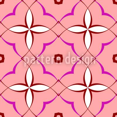 Jasmina Repeat Pattern