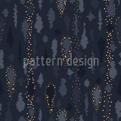 Design vetorial sem costura29336 Design de padrão vetorial sem costura