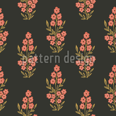 Design vettoriale senza cucitura29371 disegni vettoriali senza cuciture