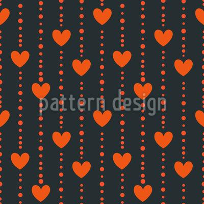 Design vettoriale senza cucitura29383 disegni vettoriali senza cuciture
