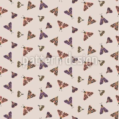 シームレスな(つなぎ目なしの)ベクターデザイン29485 シームレスなベクトルパターン設計