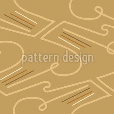 シームレスな(つなぎ目なしの)ベクターデザイン29600 シームレスなベクトルパターン設計