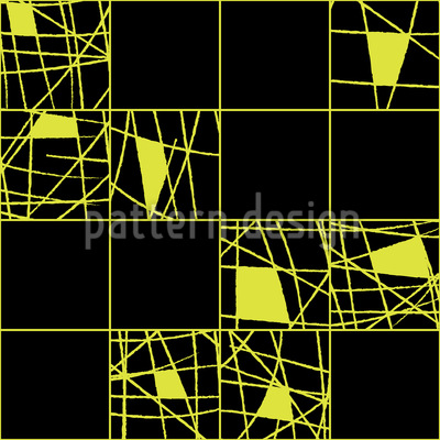 シームレスな(つなぎ目なしの)ベクターデザイン29624 シームレスなベクトルパターン設計