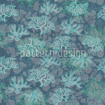 Design vetorial sem costura29636 Design de padrão vetorial sem costura