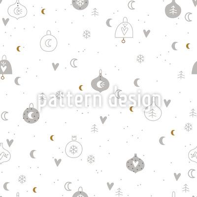 シームレスな(つなぎ目なしの)ベクターデザイン29655 シームレスなベクトルパターン設計