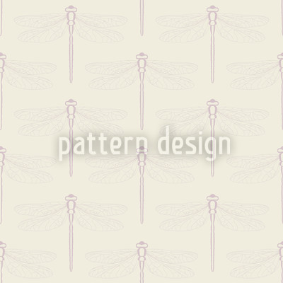 Libella Soft Vector Pattern