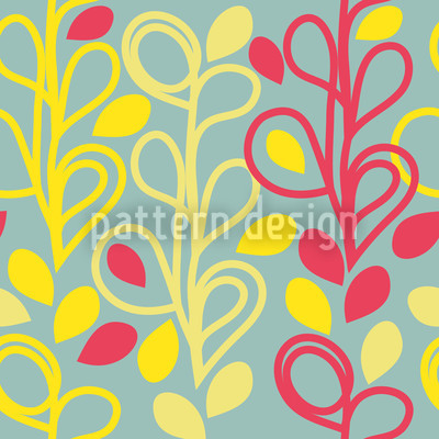 Astoria Color Pattern Design