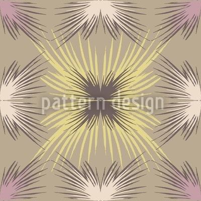 Avery Seamless Vector Pattern