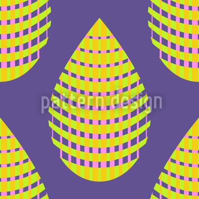 Dropje Muster Design