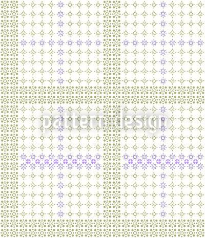 Foulard Design Pattern