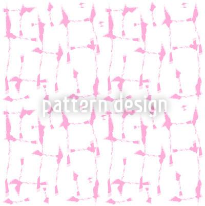 Batik Soft Designmuster