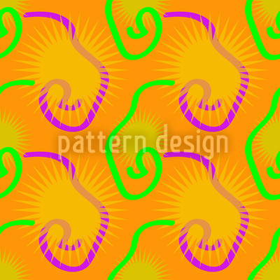 69 Vektor Design