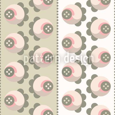 Lichtröslein Muster Design