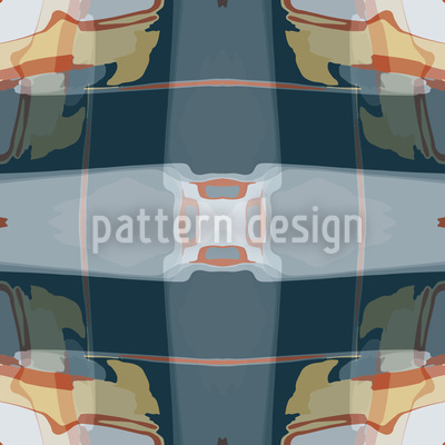 Sretch Marks Repeating Pattern