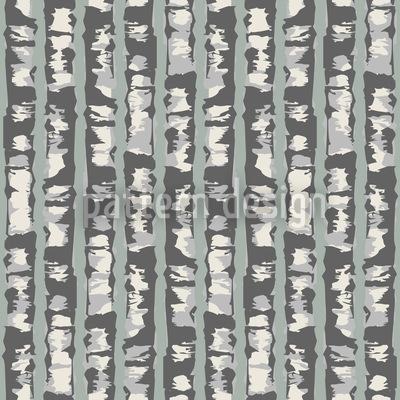 Birkenstock Vektor Muster