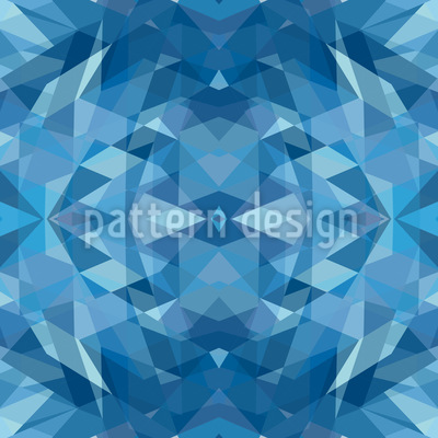 Koh-i-Nor Design Pattern