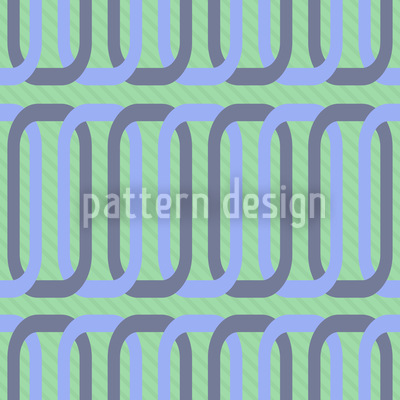Chains Design Pattern