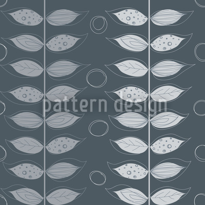 Jacks Beanstalk Repeat Pattern