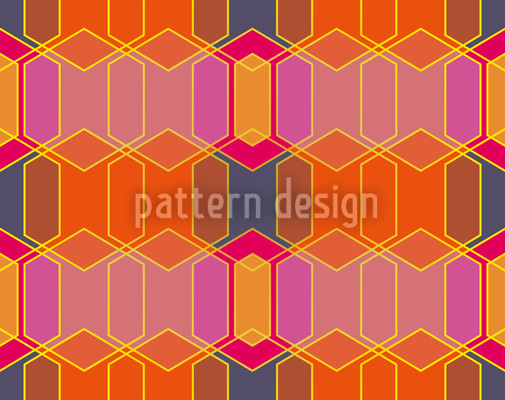 Facettas Design Pattern
