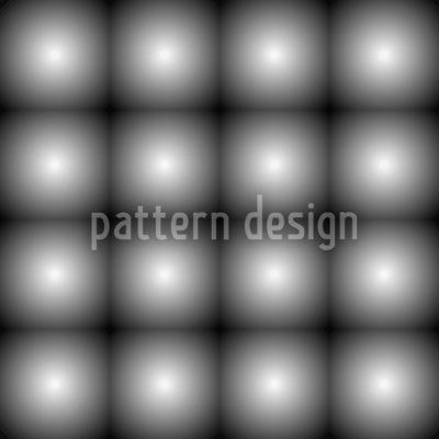 Lichtflecken Vektor Design