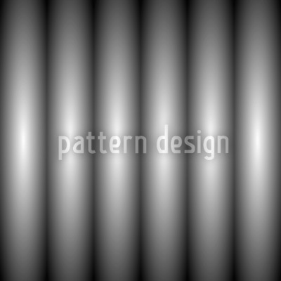 Lightstripes Repeating Pattern