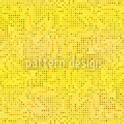シームレスな(つなぎ目なしの)ベクターデザイン3854
