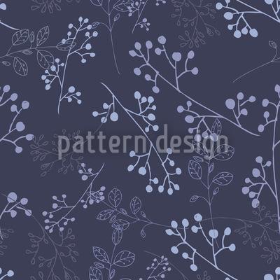 Twiggy Design Pattern