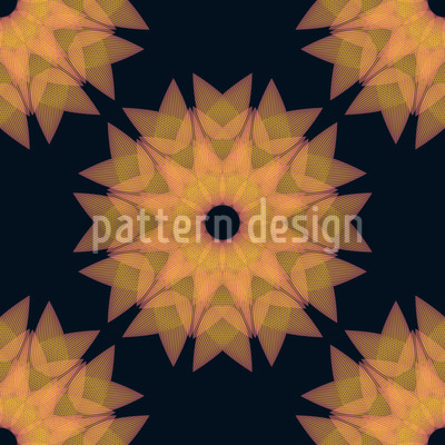 Linalune Designmuster