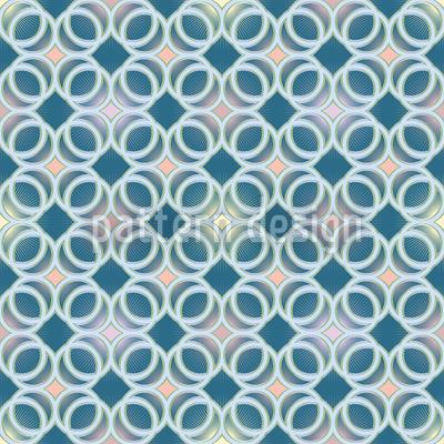 Mystical Rings Design Pattern