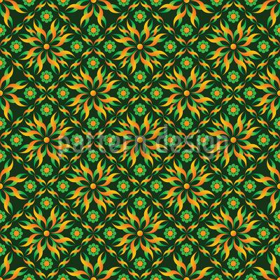 Flagge Vektor Design
