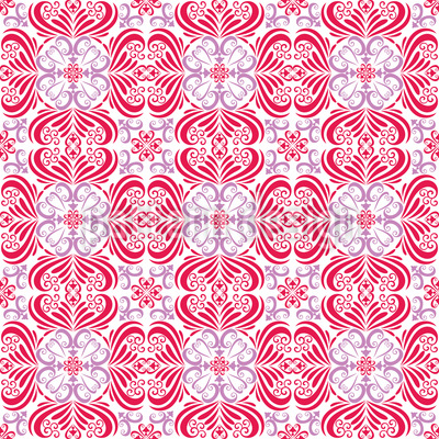 Orchid Design Pattern