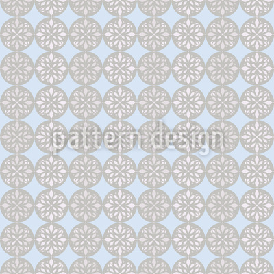 Peaceful Journey Celeste Design Pattern