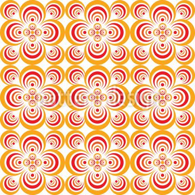 Pinka Bell Design Pattern