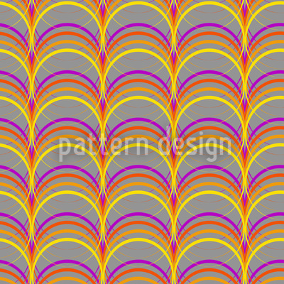 Colorama Vector Design