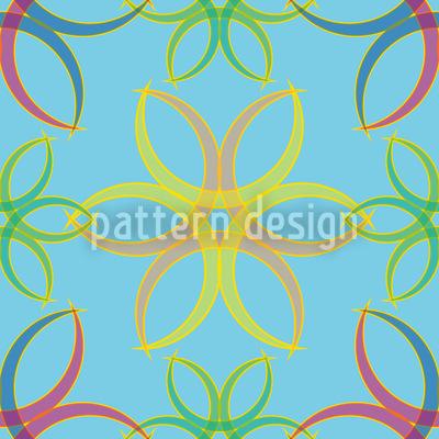 Mystica Rapportiertes Design