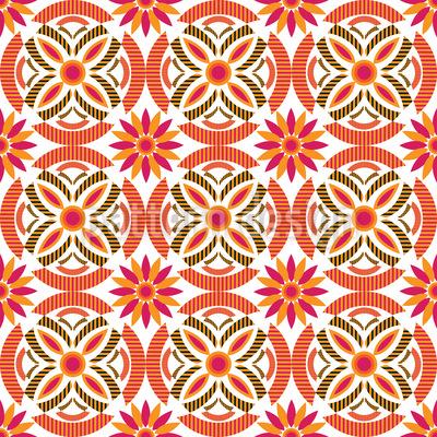 Dorothy Blum Pattern Design