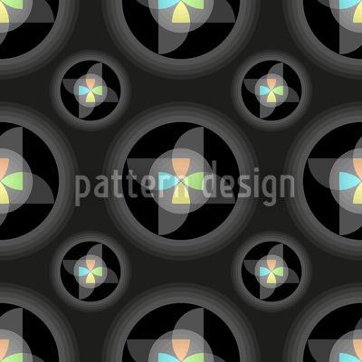 Vento Vector Design
