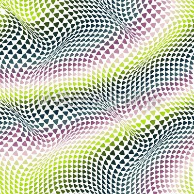 Die Irrfahrt Des Lavendels Designmuster