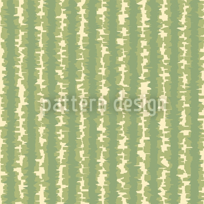 Cracked Seamless Pattern