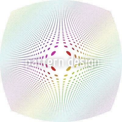 Expression Pastel Vector Design