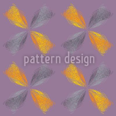 Pastella Nahtloses Vektor Muster