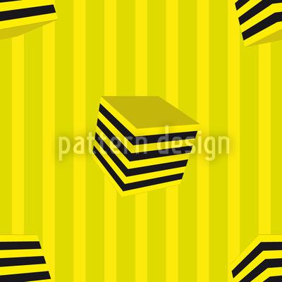 Lakritz Lemon Vektor Design