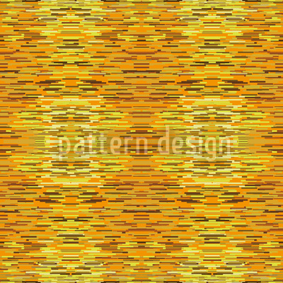 Fibrillation In The Gold Chamber Design Pattern