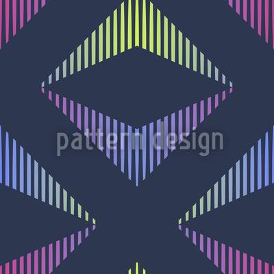 Levitating Design Pattern