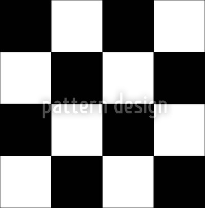 Checkmated Design Pattern