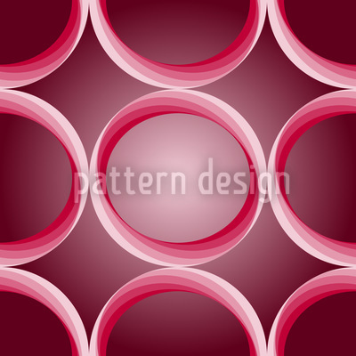 Ringrosso Design Pattern