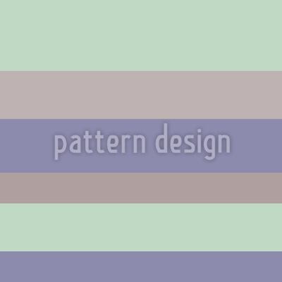 Beach Stripes Vector Design
