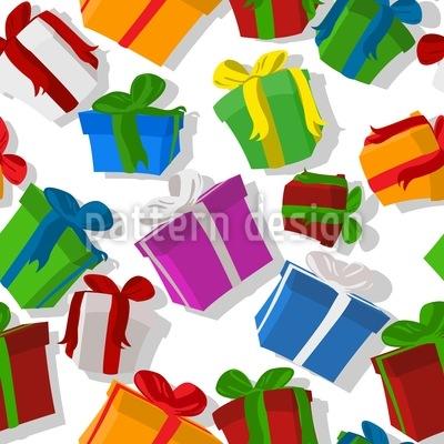 Geschenk Für Dich Rapport