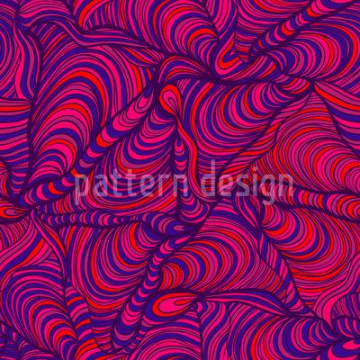 Heisse Maultaschen Designmuster
